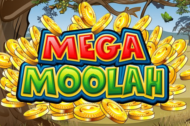 Mega Moolah Reaches New Non Gamstop Record Levels!
